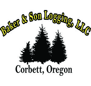 Baker And Sons Logging